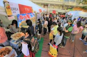 news_food01